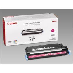 Toner Canon - 717