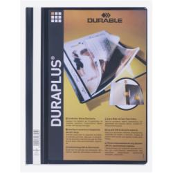 Cartelletta Durable - Duraplus