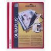Porte-documents Durable - DURABLE DURAPLUS - Chemise pour...