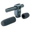 Microfono aggiuntivo per videocamera digitale Canon - Dm-100