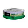 Sony - Sony 25DPR47SP - 25 x DVD+R -...