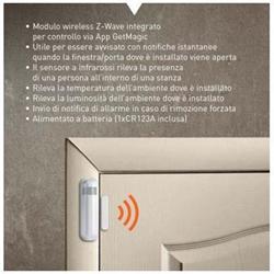 Telesystem - 26030001