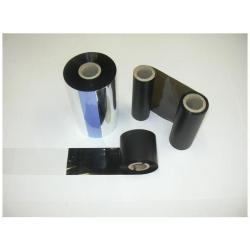 TallyGenicom - 12 - 107 mm x 165 m - ruban d'impression - pour TallyGenicom 7006, 7006 TT4, 7008