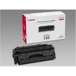 Toner Canon - 720