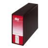 Bo�te � archive Rexel dox - Rexel Dox Box 3 - Classeur �...