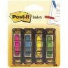 Post-it Post-it Index - Post-it 684-ARR4 -...