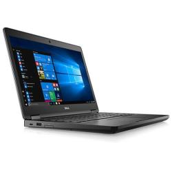 Notebook Latitude 5480 - dell - monclick.it