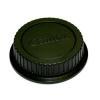 Copriobiettivo Canon - E rear lens cover