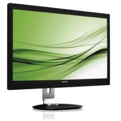 Monitor LED Philips - 272p4qpjkeb