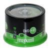 Maxell - Maxell - 50 x DVD+R - 4.7 Go...