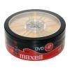 DVD Maxell - 275731