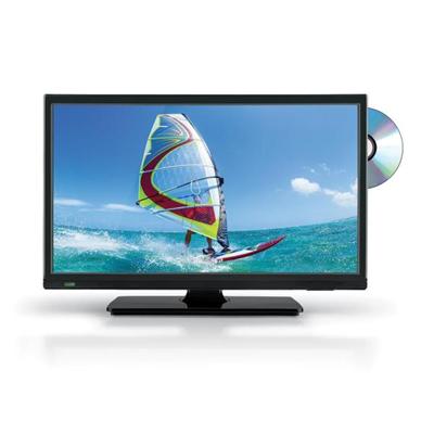Telesystem - TV COMBO 20  HD LED0 CON DVD