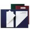 Porte-documents Sei rota - SEI COMPLA 71 - Pochette à...