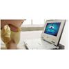 Lettore DVD portatile Telesystem - 28015016