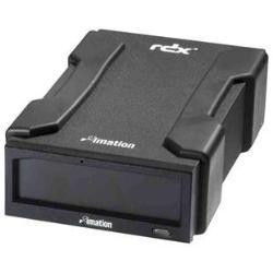 Box hard disk esterno Imation - Rdx docking
