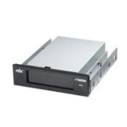 Foto Box hard disk esterno Rdx docking Imation
