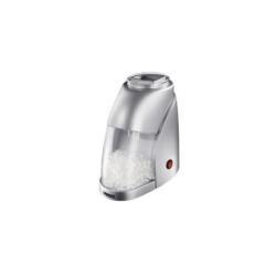 Broyeur à glace Princess Silver Ice Crusher (282984) - Broyeur à glace - 55 Watt - argenté(e)