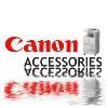 Canon - Canon Platen Cover Type P -...
