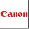 Alimentatore Canon - Dadf-aa1