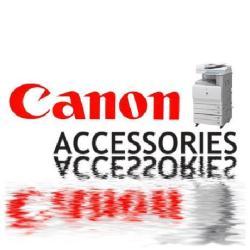 Cassetto Canon - Cassette feeding