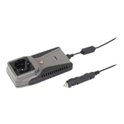 Alimentation PC Canon Power Supply Unit U1 - Alimentation - pour Canon Cassette Feeding Unit-AE1, Inner 2-way tray-G1, Inner Finisher-B1; imageRUNNER 25XX
