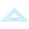 Triangle Arda - ARDA UNI - Équerre - 25 cm -...