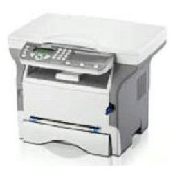 Imprimante laser multifonction LFF 6020