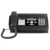Fax Philips - Magic 5 ppf 631