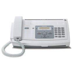 Fax Philips Magic5 primo PPF632 - Télécopieur / photocopieuse - Noir et blanc - transfert thermique - 50 feuilles - 9.6 Kbits/s
