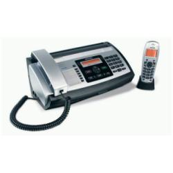 Fax Philips - Magic 5 ppf685r + dect