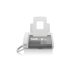 Fax Philips - PPF755