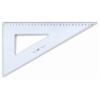 Triangle Arda - ARDA UNI - Équerre - 30 cm -...
