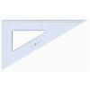 Triangle Arda - ARDA UNI - �querre - 35 cm -...
