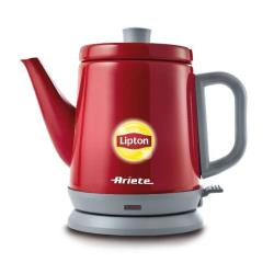 Bollitore Tea maker lipton