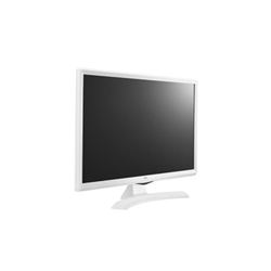 Monitor TV LG - 28mt49vw-wz