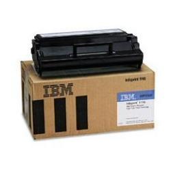 Toner IBM - 28p2412