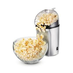Princess Popcorn Maker - Appareil à pop corn - 1200 Watt - argenté(e)