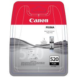 Serbatoio Canon - Pgi-520