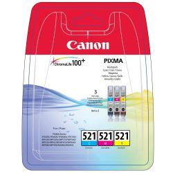 Serbatoio Canon - Cli-521 c/m/y