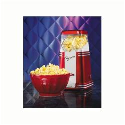 Macchina per pop corn Ariete - Popcorn popper party time