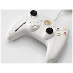 Gamepad Gp xid