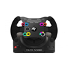 Controller Thrustmaster - Ts-pc racer