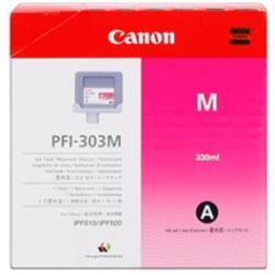 Serbatoio Canon - Pfi-303