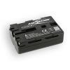 Batterie Ansmann - ANSMANN A-Son NP FM 500 H -...