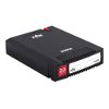Supporto storage Imation - !rdx cartuccia 2 tb cartrdige