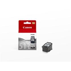 Cartuccia Canon - Pg-512