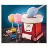 Macchina per zucchero filato Ariete - Cotton candy
