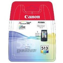 Cartuccia Canon - Cl-513