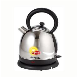 Bouilloire Ariete Lipton 2987 - Bouilloire - 1.7 litres - 2200 Watt - métal