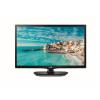 Monitor TV LG - 29mt45d-pr